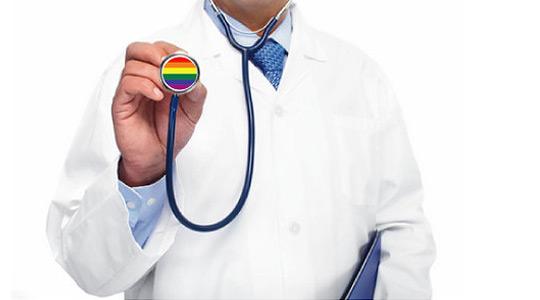 médecin gay friendly