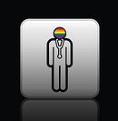 Vous êtes médecin Gay-Friendly ?